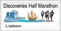 Discoveries Half Marathon