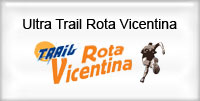 Ultra Trail Rota Vicentina