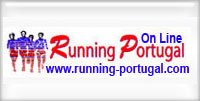 Running Portugal Circuit